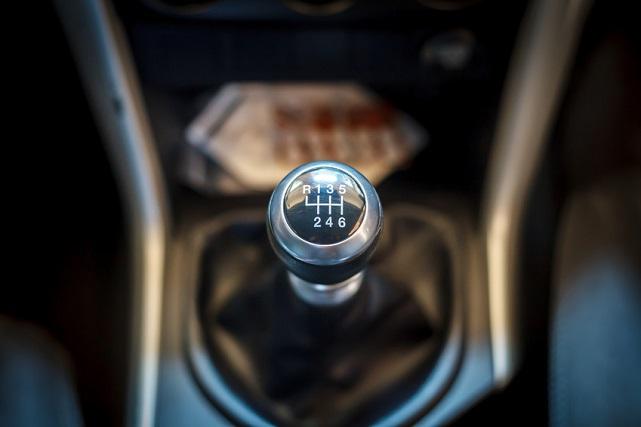 Ventajas y desventajas caja de cambios automática